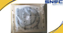 gearbox repair kits, Advance gasket kits, gasket, 6WG180, usd in XGMA Loader