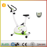 Fitness Equipment Specialized Indoor Body Fit Magnetic Exercise Bike