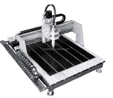 mini desktop cnc router machine sk6090