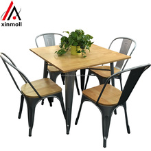cheap restaurant tables chairs suppliers