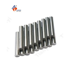 zhuzhou k01 k10 k15 k20 k30 cnc tungsten carbide rods