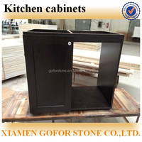 Kitchen products, kitchen cabinets