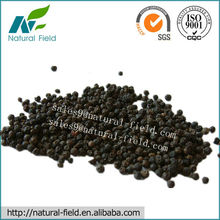 high quality pepper extract piperine powder 95%
