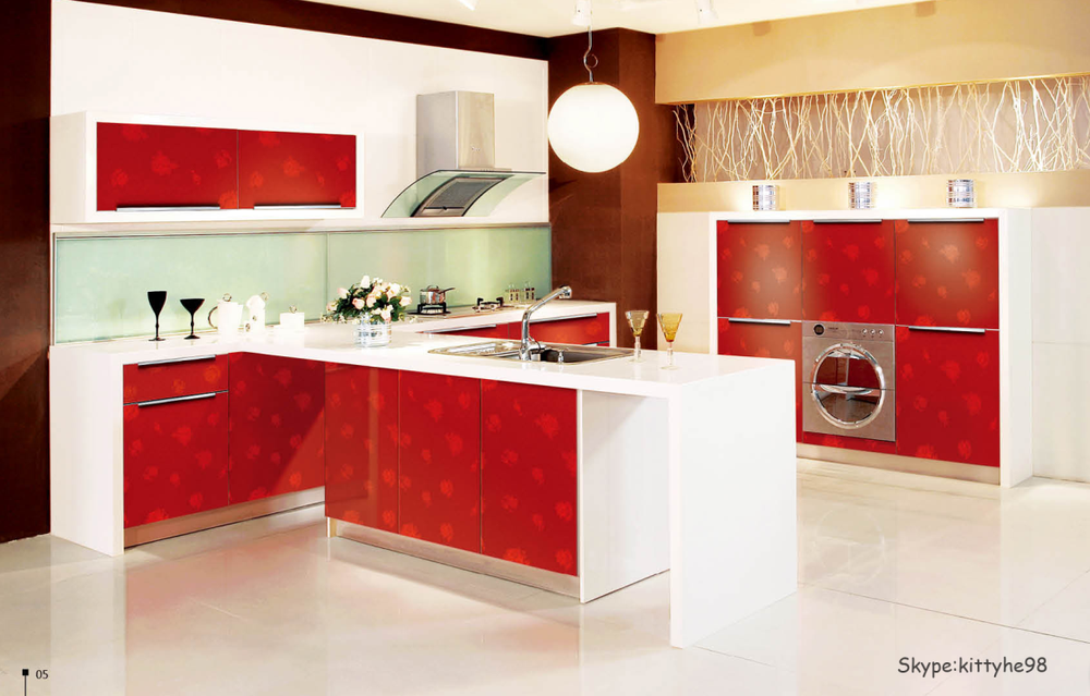 Ready made kitchen cabinet doors kitchen cabinets buy for Ready made kitchen cabinets