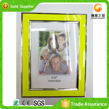Arabic Photo Frame With Home Decors Yiwu Supplier Supply