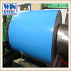 Stock lots galvanized coil ,waterproof shandong ,shipbuilding material PPGI PPGL GI GL ROOFING