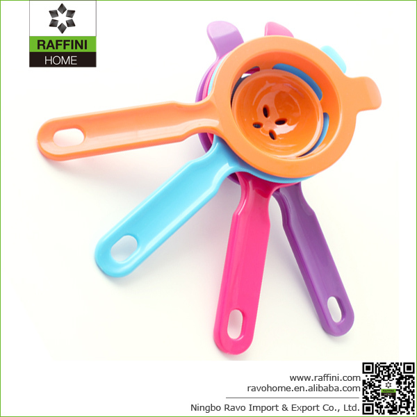 Wholesale Egg Tools Egg Separator, Egg Dividers, Yolk Extractor