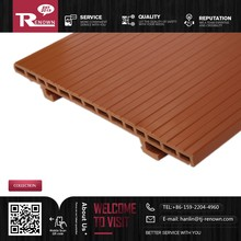 PVC Wall Panel/Long Life Wall Panel RH10D/Composite Panel