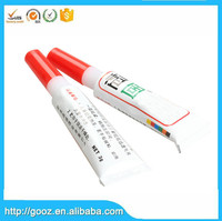 Cheap Price Stick Well Surgical Best Super Glue for Plastic to Metal