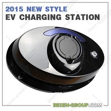 2015 Latest Style ev wallbox charger For Sale
