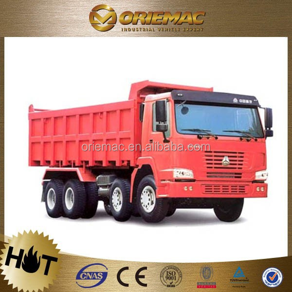 Famous brand Shacman 4x4 mini dump truck for truck dump sale , HOWO SINOTRUK 6X4 Dump Trucks For Sale