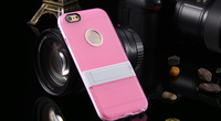 New Cheap Hot Selling Mobile Phone Case For Apple For iPhone 6