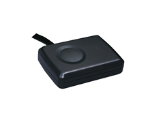 Mini Motorcycle Gprs Gps Tracking Device