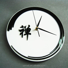 Popular Acrylic clock mainsprings