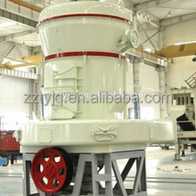 new products 2017 innovative product grinding machine/bentonite powder in bangladesh