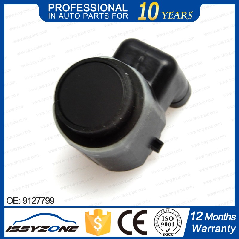 IPSBW041 Car Parking Sensor For BMW 6 SERIES E63 E64 9127799
