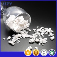 factory production calcium calcium for snow melting