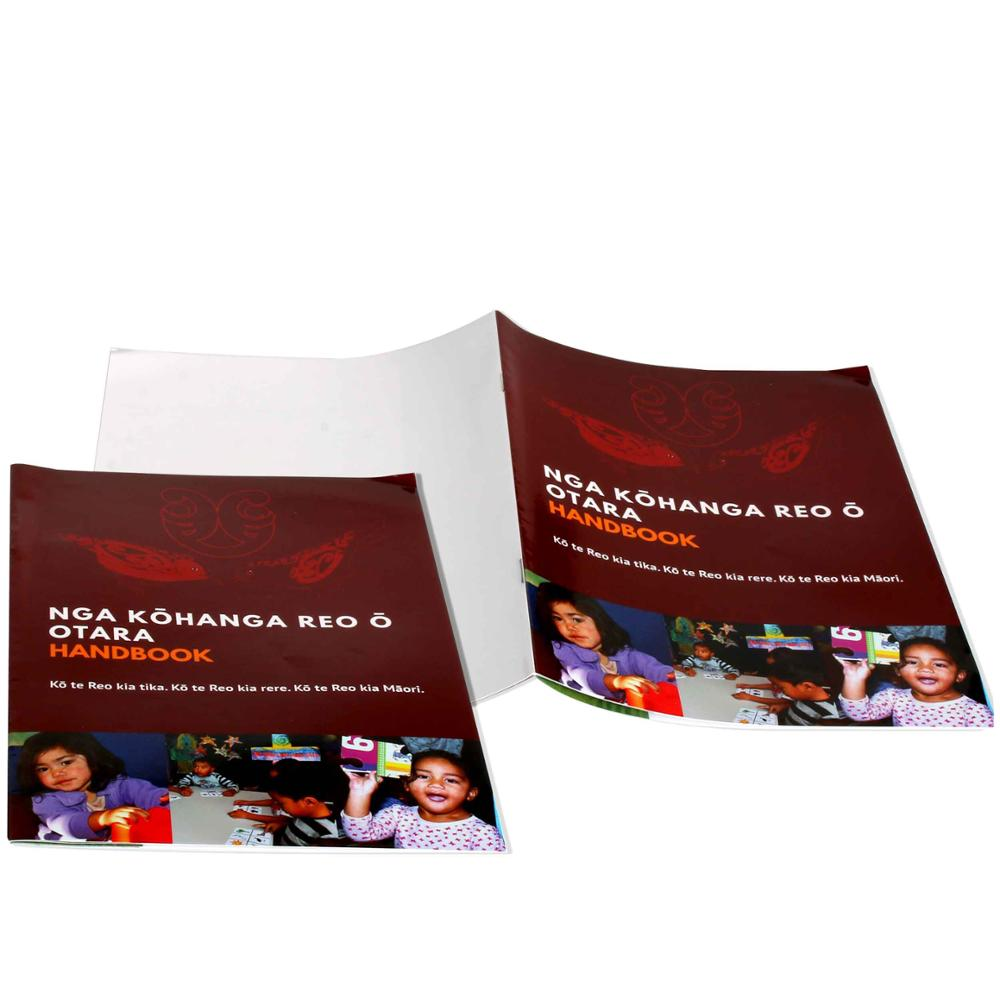 Get more impressive and lower priced brochure sample