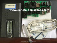 TNM5000 USB Universal can offer 14 adaptors IC Programmer Nand flash programmer support 23000 chip
