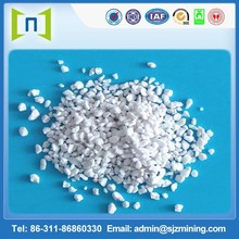 3-5mm /white/ expanded/ perlite/ widely used in filfteraid and horticulture