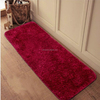Shagg Ultra Soft Door Mat Rugs Bath Rug Mat