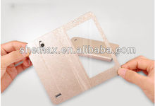 China Supplier for HUAWEI G610 Smartphone Phone Case