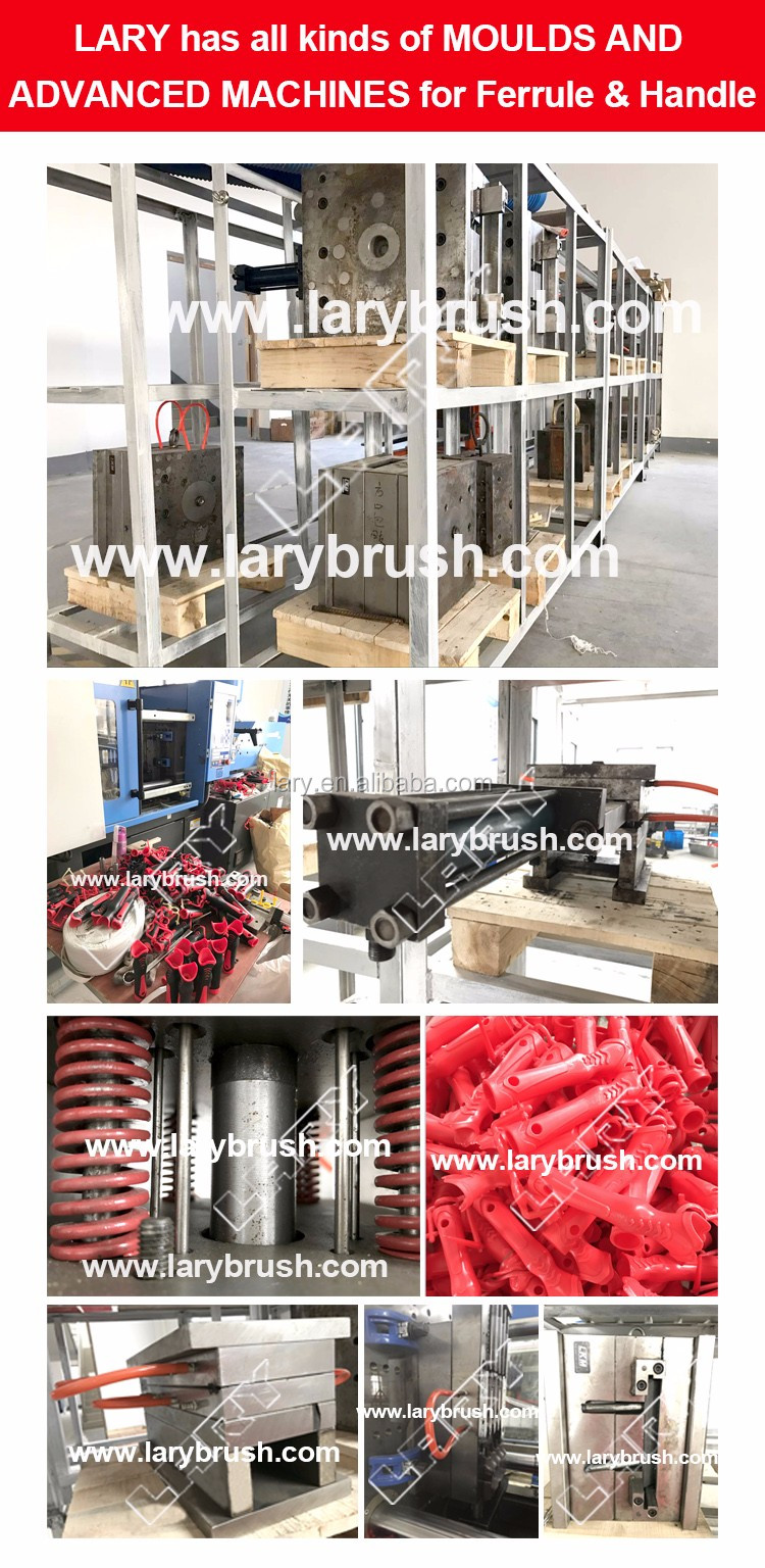 LARY Chip Paint Brush from Paint Brush Manufacturers China