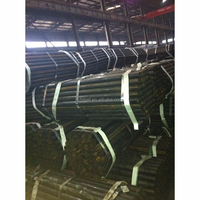 API Pipe Special Pipe and Non-alloy Alloy Or Not surplus/used carbon steel seamless/welded pipe for sale