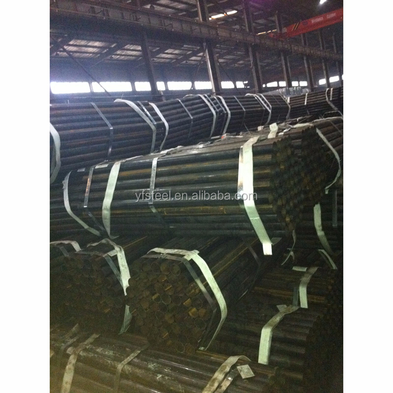 API Pipe Special Pipe and Not surplus/used carbon steel seamless/welded pipe for sale