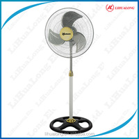 3in1 18 inch stand fan air industrial fan electric fan FS45-9