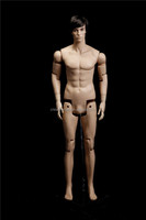 Cheap price moveable articulate mannequin