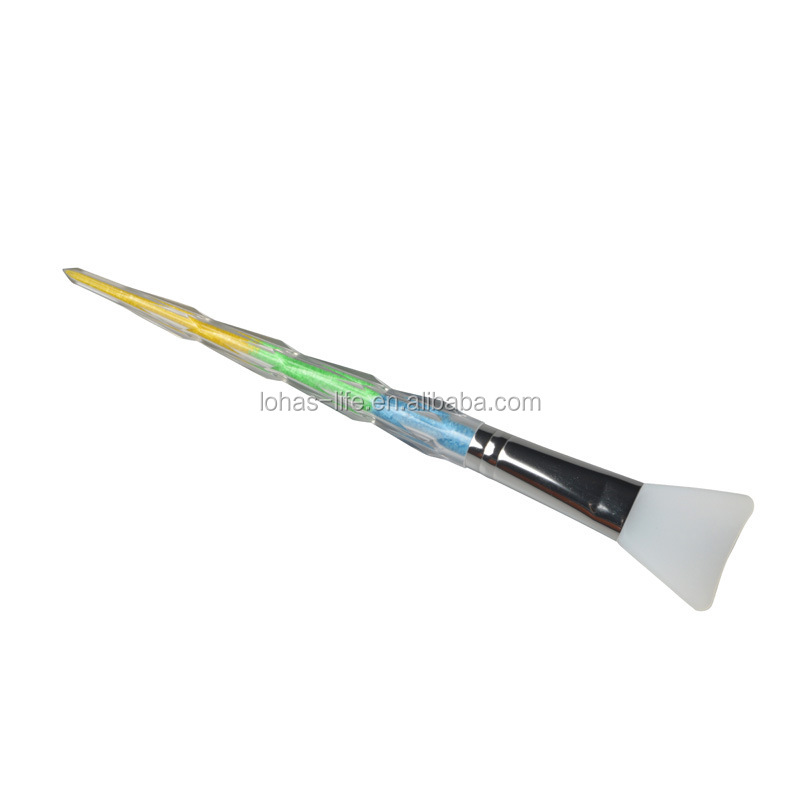 Silicone Head Makeup Brush.jpg