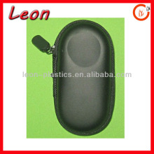 anti dust tool case tool eva case