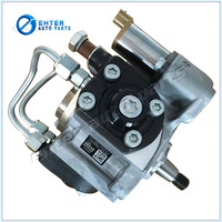 High Quality 22100-E0025 Denso Diesel Kiki Fuel Injection Pump Assembly