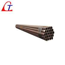 API 5CT N80Q Casing and Tubing, API 5CT K55 Seamless Pipe Octg Pipe