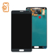 Mobile Phone Lcd Touch Screen For Samsung Galaxy Note 4,For Note 4 N9100 Display