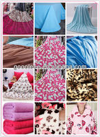 indian fabric wholesale by guangzhou factory