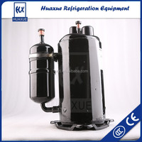 Panasonic rotary air conditioner compressor with low price for sale