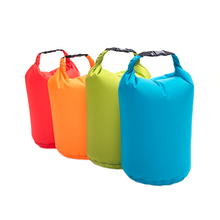 Promotional Outdoor camping gear waterproof dry bags