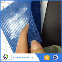 Agriculture HDPE plastic high quality waterproof window mesh screen