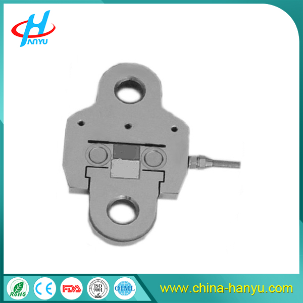 HY-4C crane load cell 50 ton load cell for crane scale