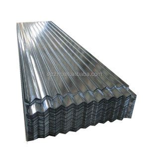 Aluminium sheets/gi sheets/lowes corrugated metal roof