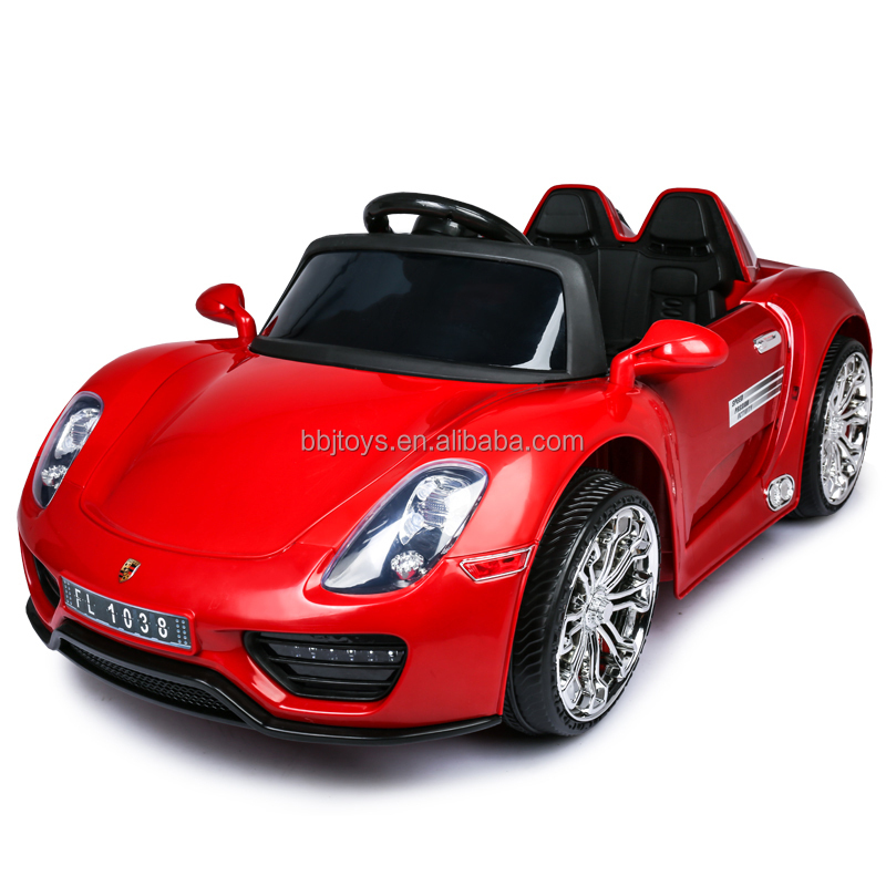 children motorized toy carchildren battery remote carchildren remote control car view children motorized toy car bbj product details from shenzhen bbj
