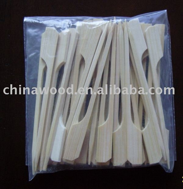 Bamboo_Skewer_with_handle_type_v0[1]