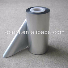 ESD moisture barrier film
