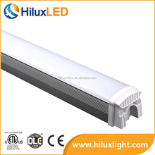 Waterproof dust-proof corrosion-proof T8 Tube Fixture 60W IP65 LED Tri-Proof Light