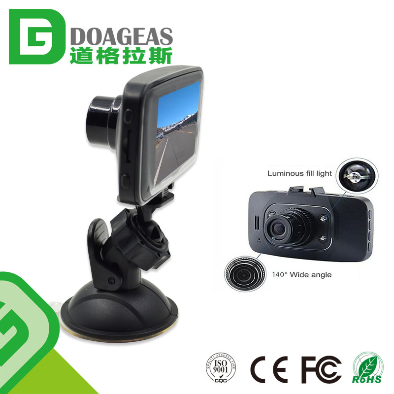Used accident cars for sale best quality parking camera motion detection manual car camera hd dvr