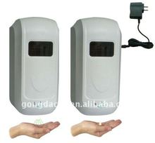 Automatic Hand Sanitizer dispenser,1000ml, Alcohol spray