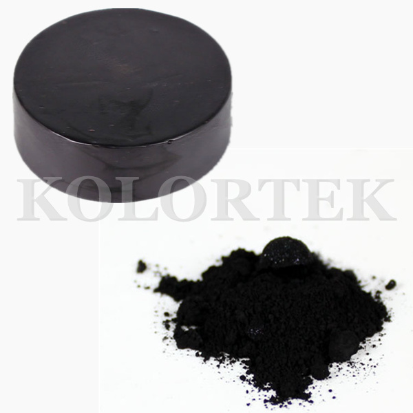 cosmetic black oxide powder, Iron Oxide powder manufacturers