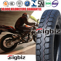 Motorcycle tire dealer, 90/80-17 motorcycle tire 300-17